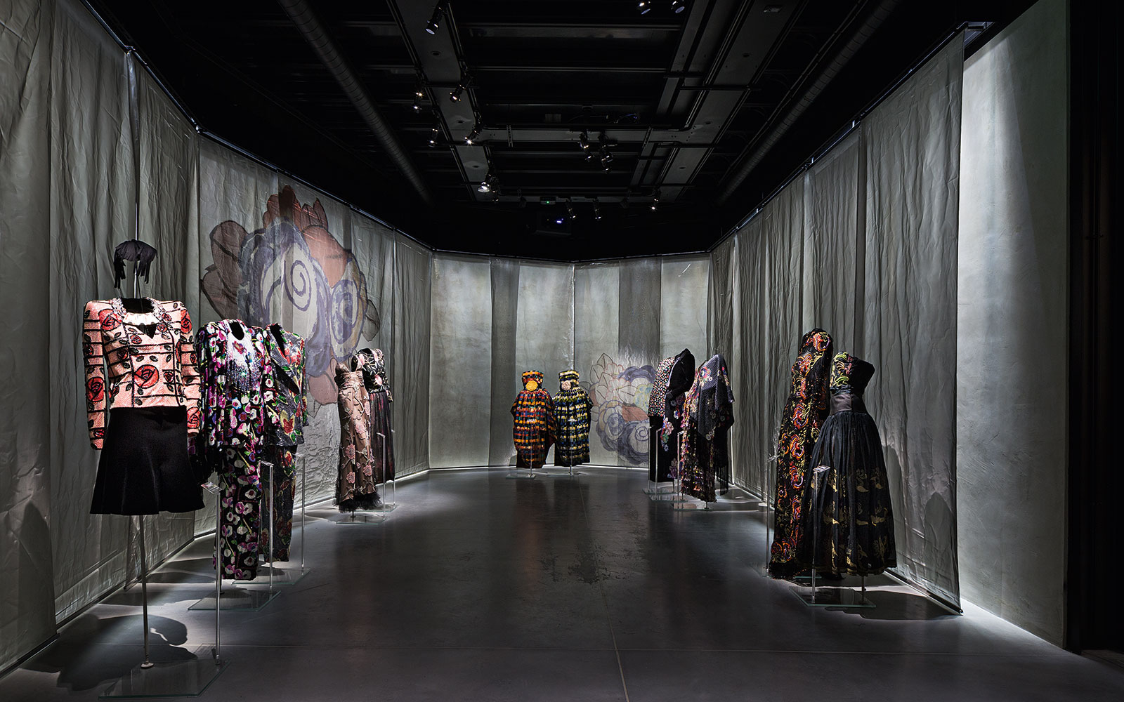 In Pictures: Armani/Silos, Milan