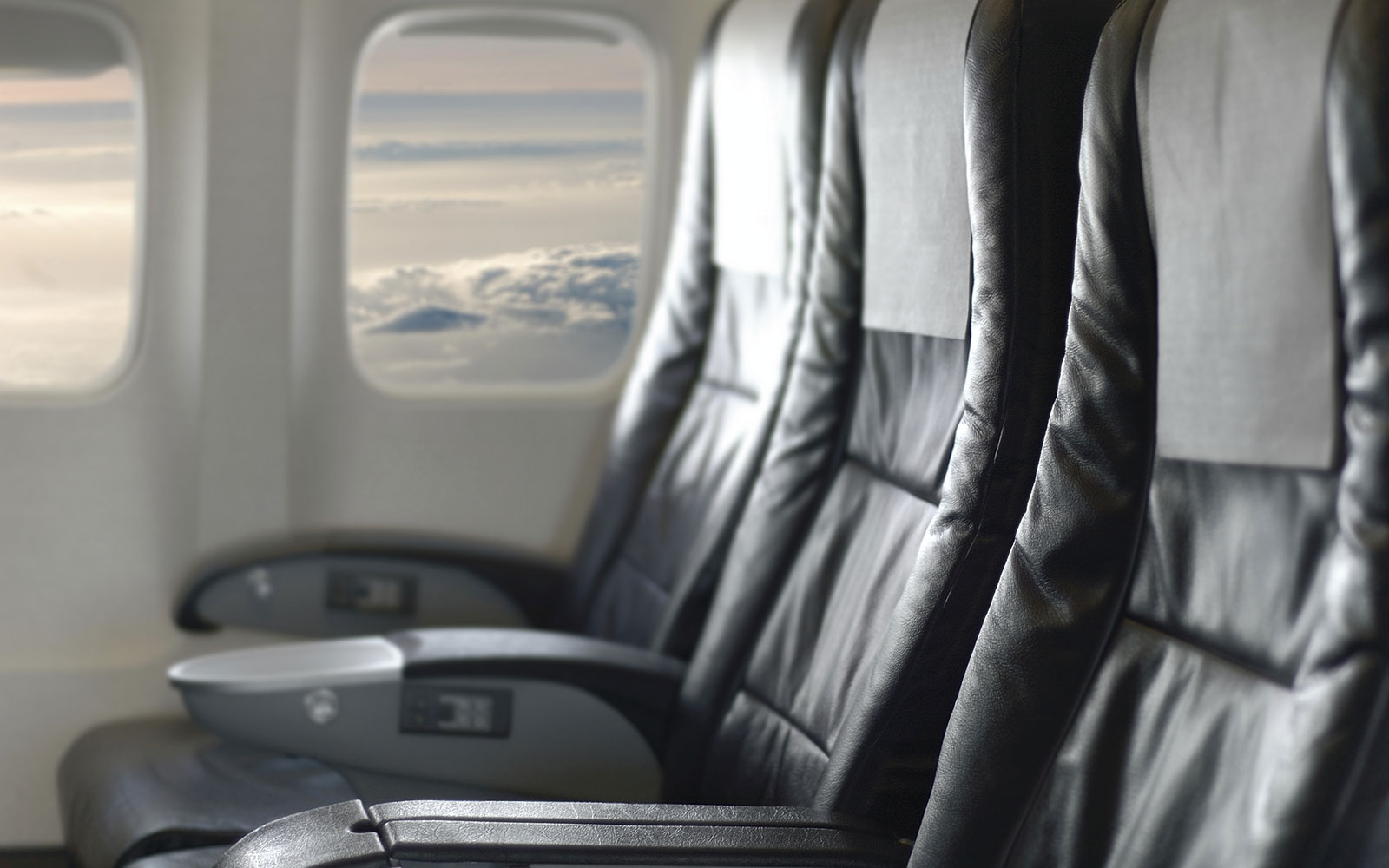 middle0815-seat2.jpg
