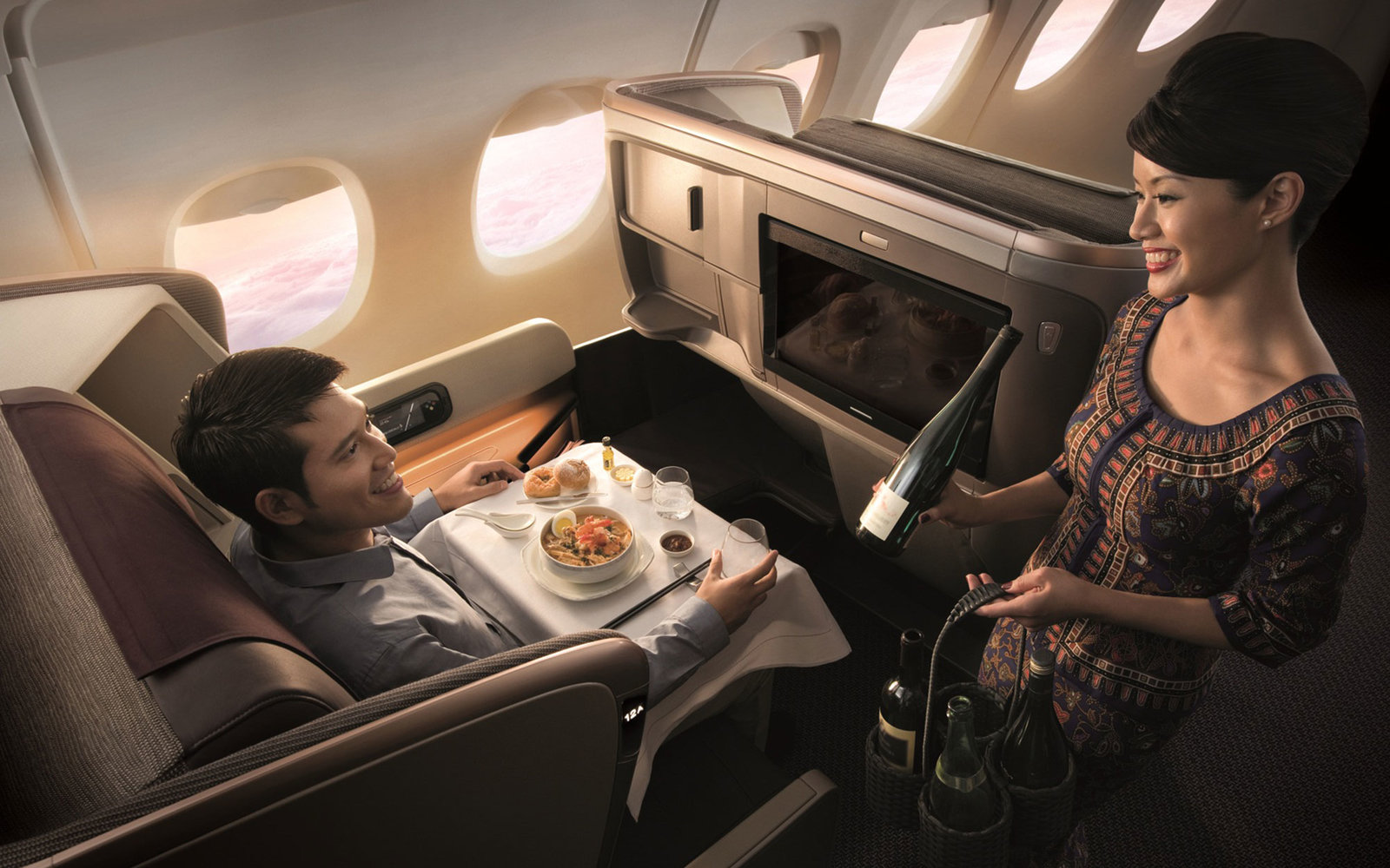 Singapore-Airlines-WB1215.jpg