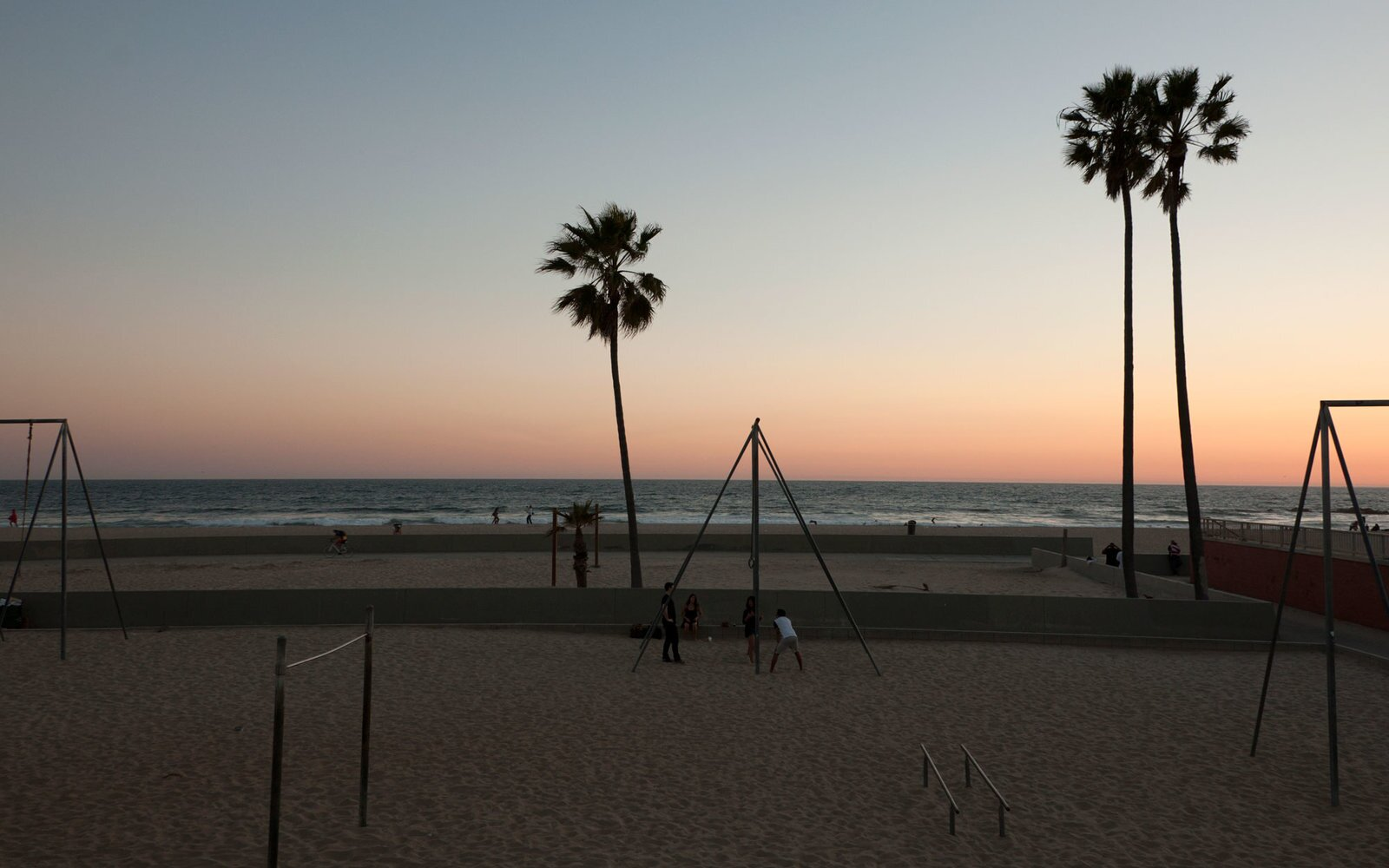 d86fcee8bb Best Beaches in California - Beach Holidays for Couples, Singles and ...
