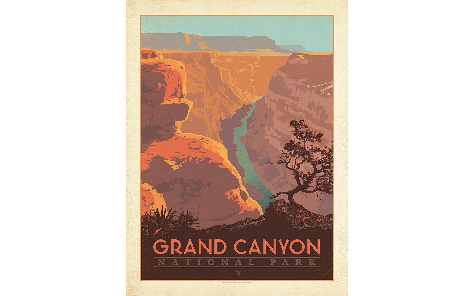 Grand-Canyon-NPART0416