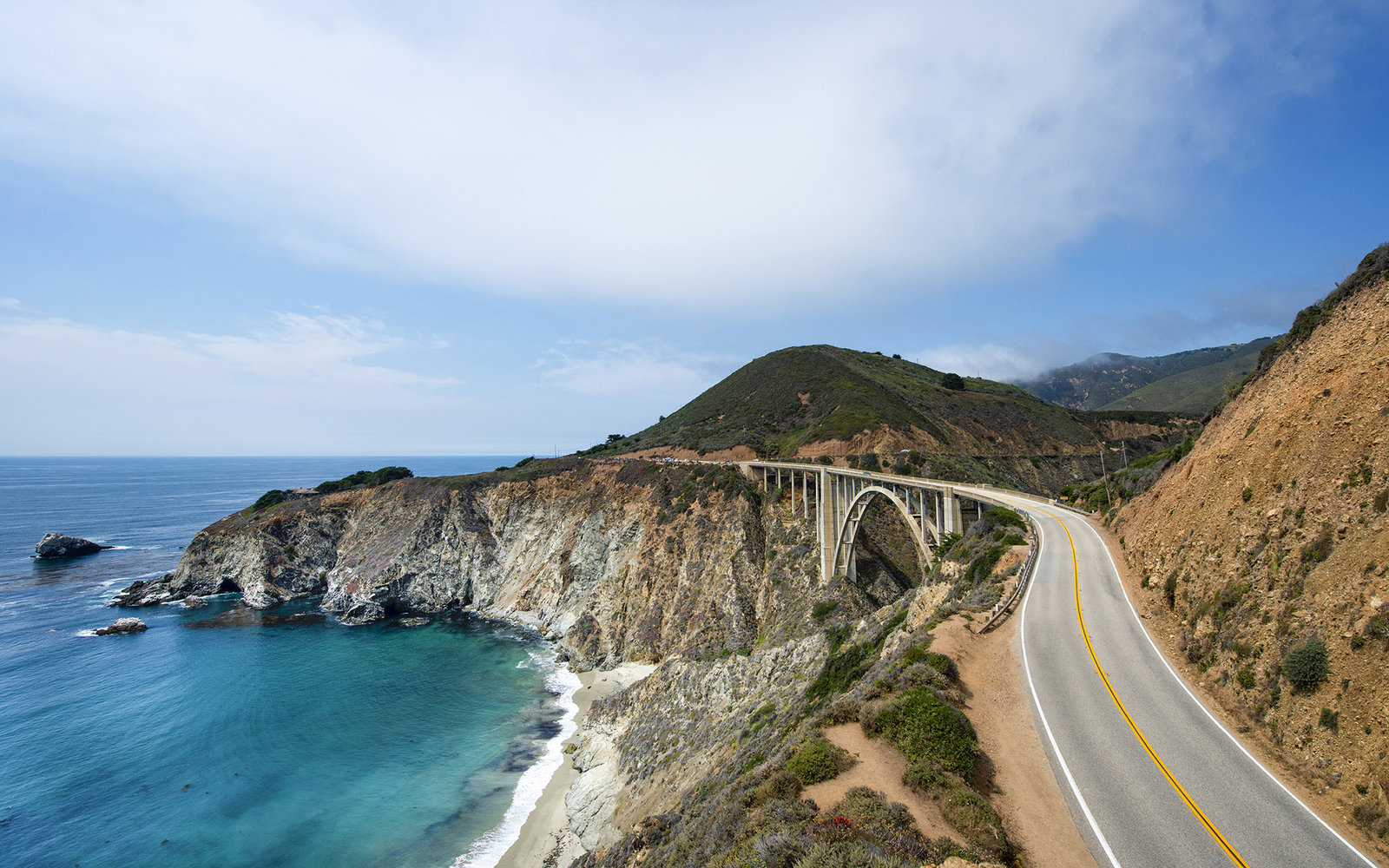 pch-california-ROADTRIP0716.jpg
