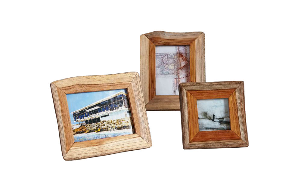 Travel Themed Wedding Gifts