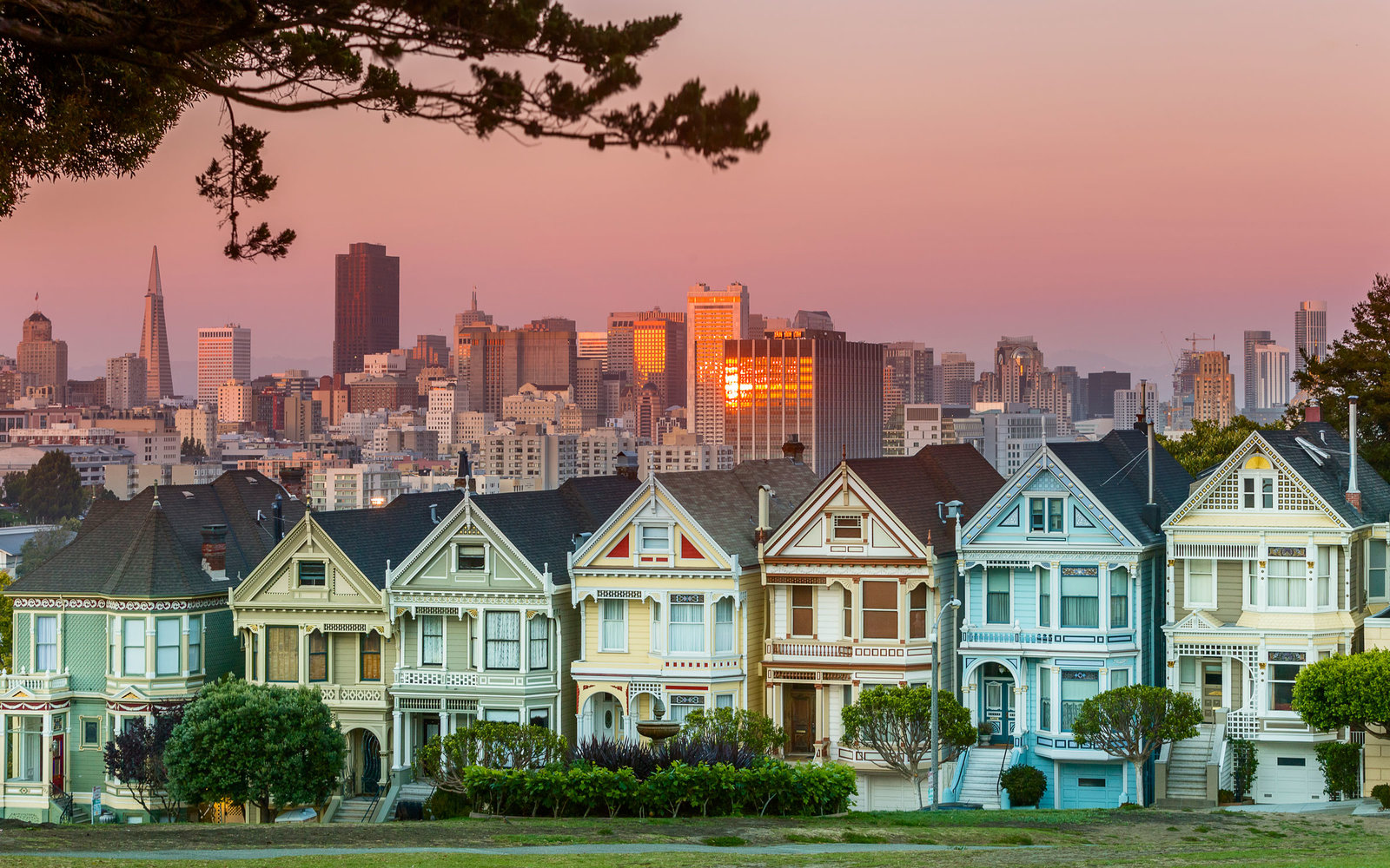 Best U.S. Cities for Culture