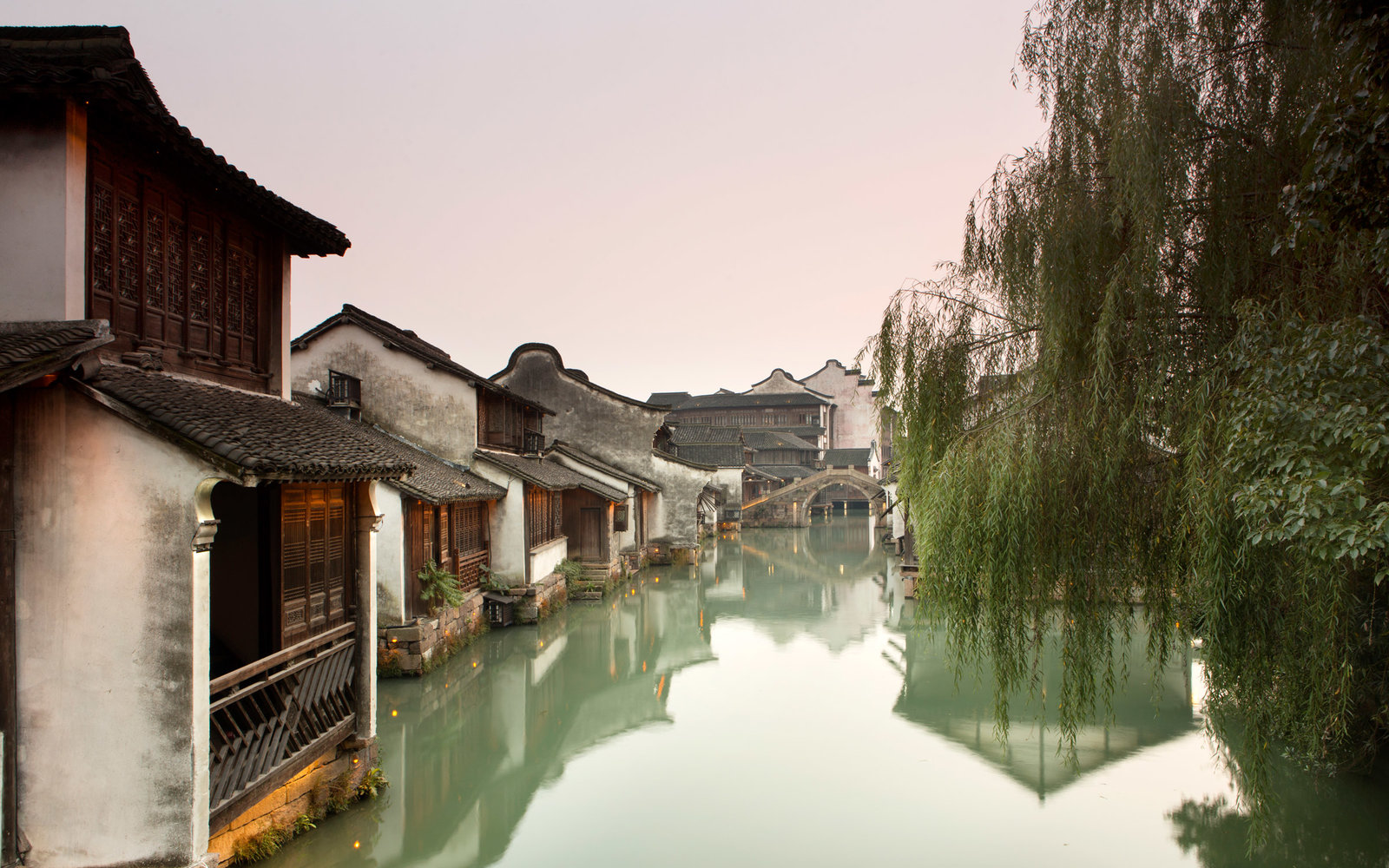 Wuzhen-China-CHRSTMS0816.jpg