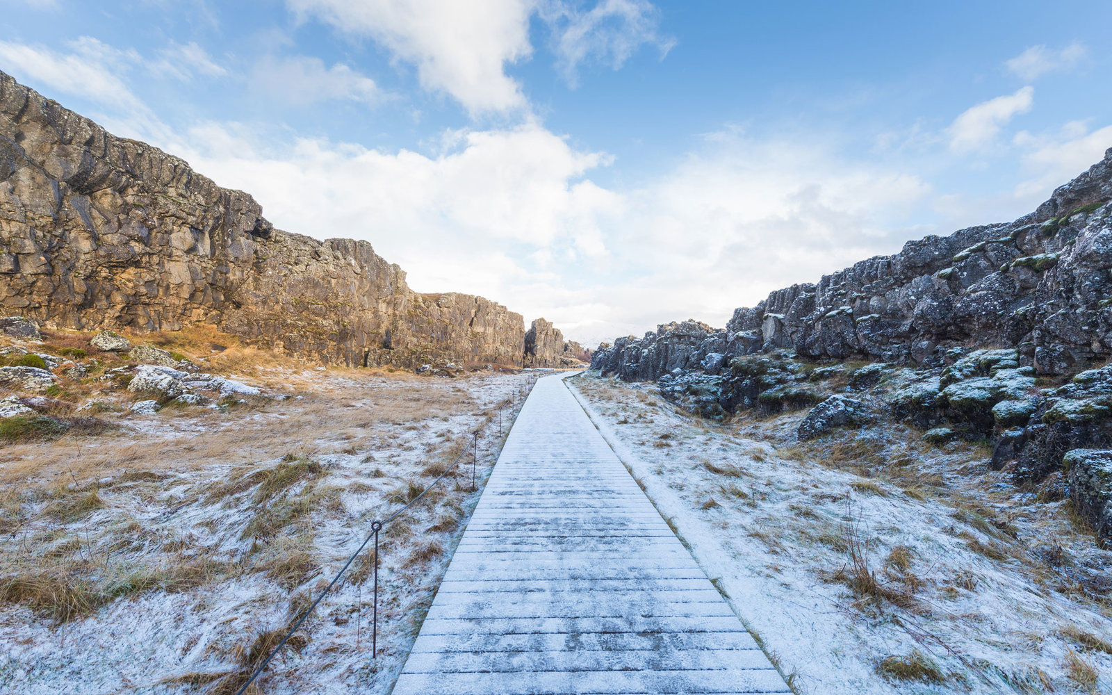 250 round-trip to Iceland on WOW Air