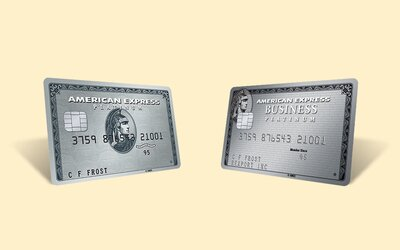 American Express Announces Changes to Rewards Program for