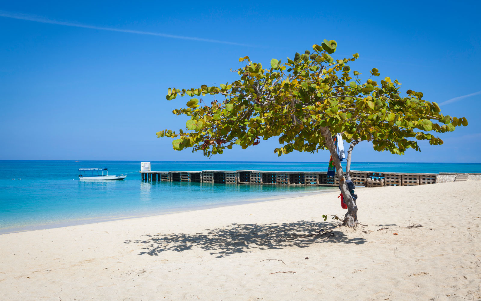 Beyond The All-Inclusive in the Caribbean