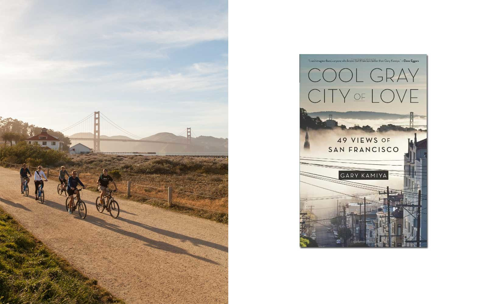 Books To Read Based On City