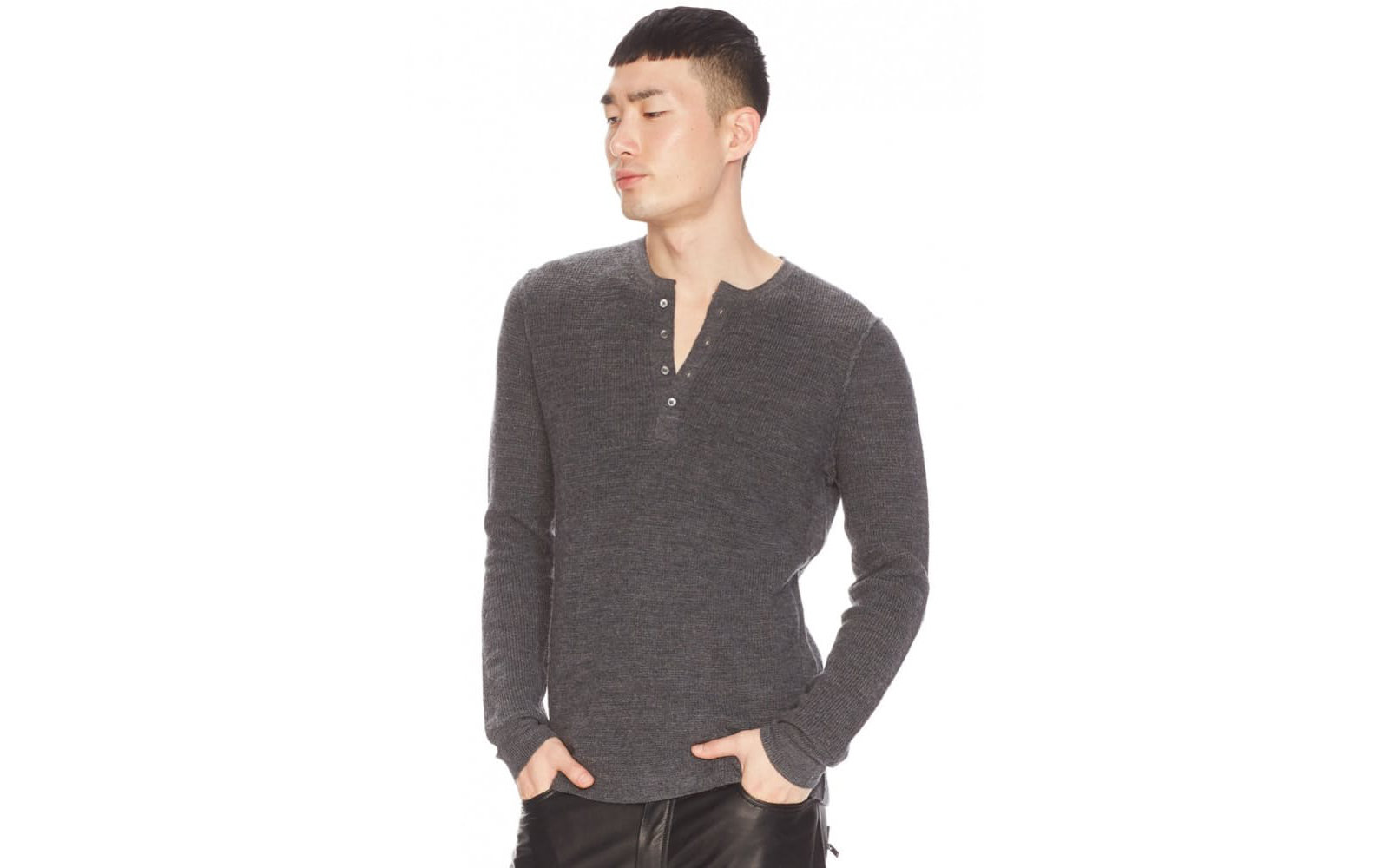 Ovadia and Sons Henley