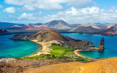 How To Travel To The Galapagos Islands Travel Leisure