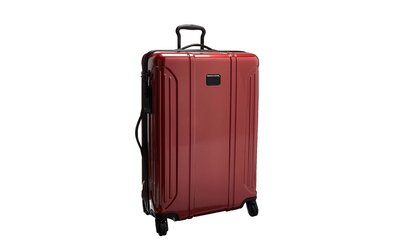 1b2f62f47e8c1 Save 50% on TUMI Luggage for Cyber Monday