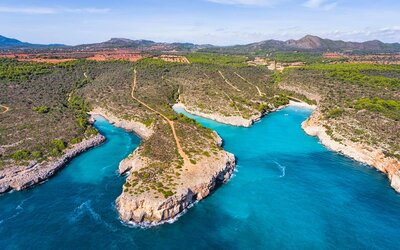 How to Travel to the Balearic Islands | Travel + Leisure