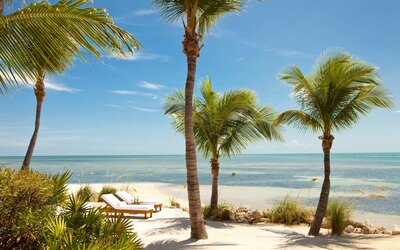 4f14dc987 The Best All-Inclusive Resorts in Florida