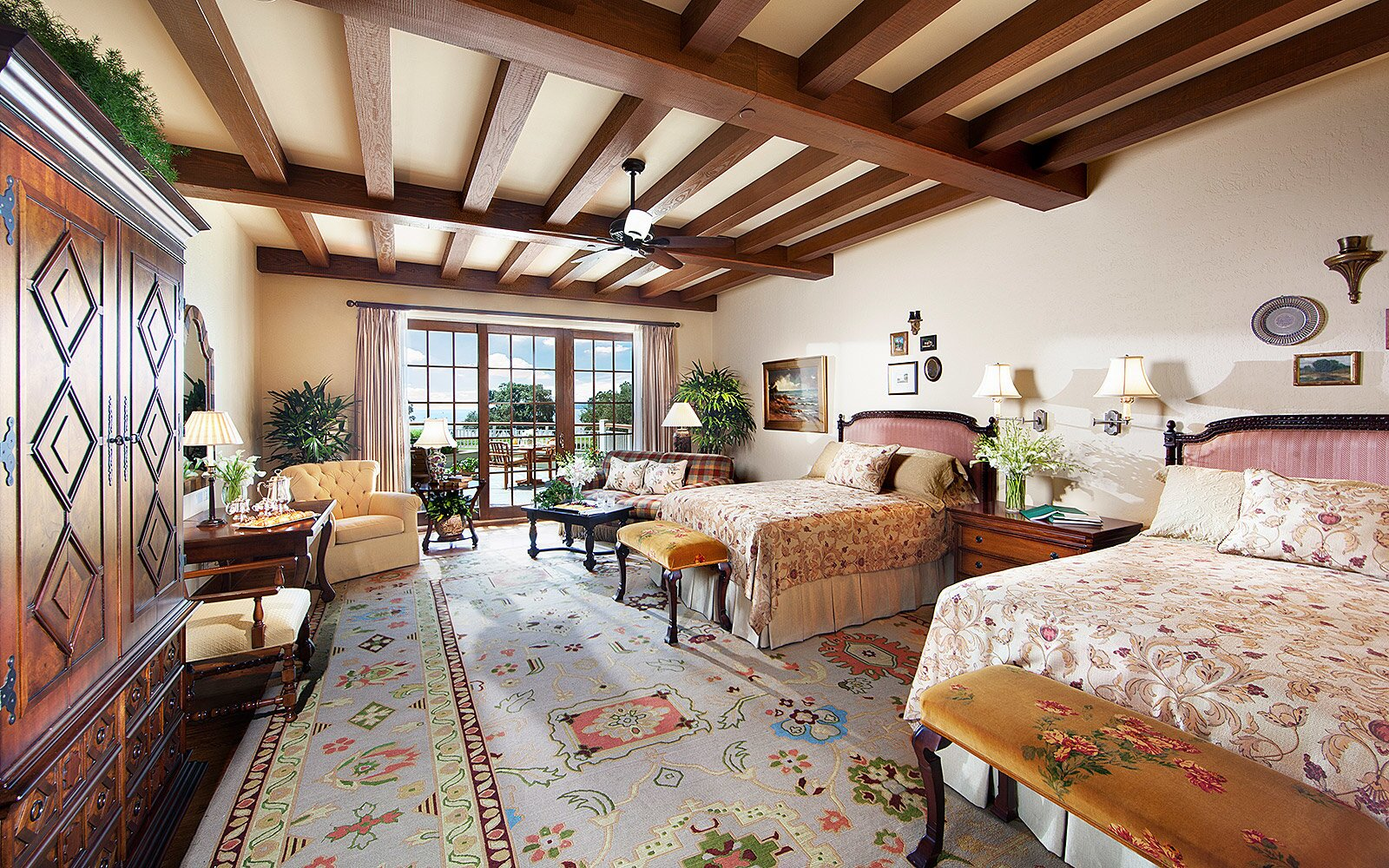 The World's Best Hotels in Every State | Travel + Leisure on facebook house plans, copperwood house plans, smith house plans, circular house plans, earth bermed homes house plans, millennium house plans, evergreen house plans, mexican ranch style house plans, flickr house plans, gilbert house plans, amazon house plans, heritage house plans, southwestern house plans, oasis house plans, galveston house plans, riverside house plans, sun valley house plans, sandpiper house plans, crown house plans, cathedral house plans,