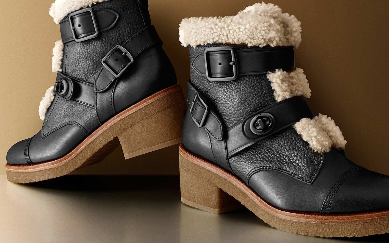 146d258aa54 15 Functional and Stylish Snow Boots to Get You Through This Winter ...