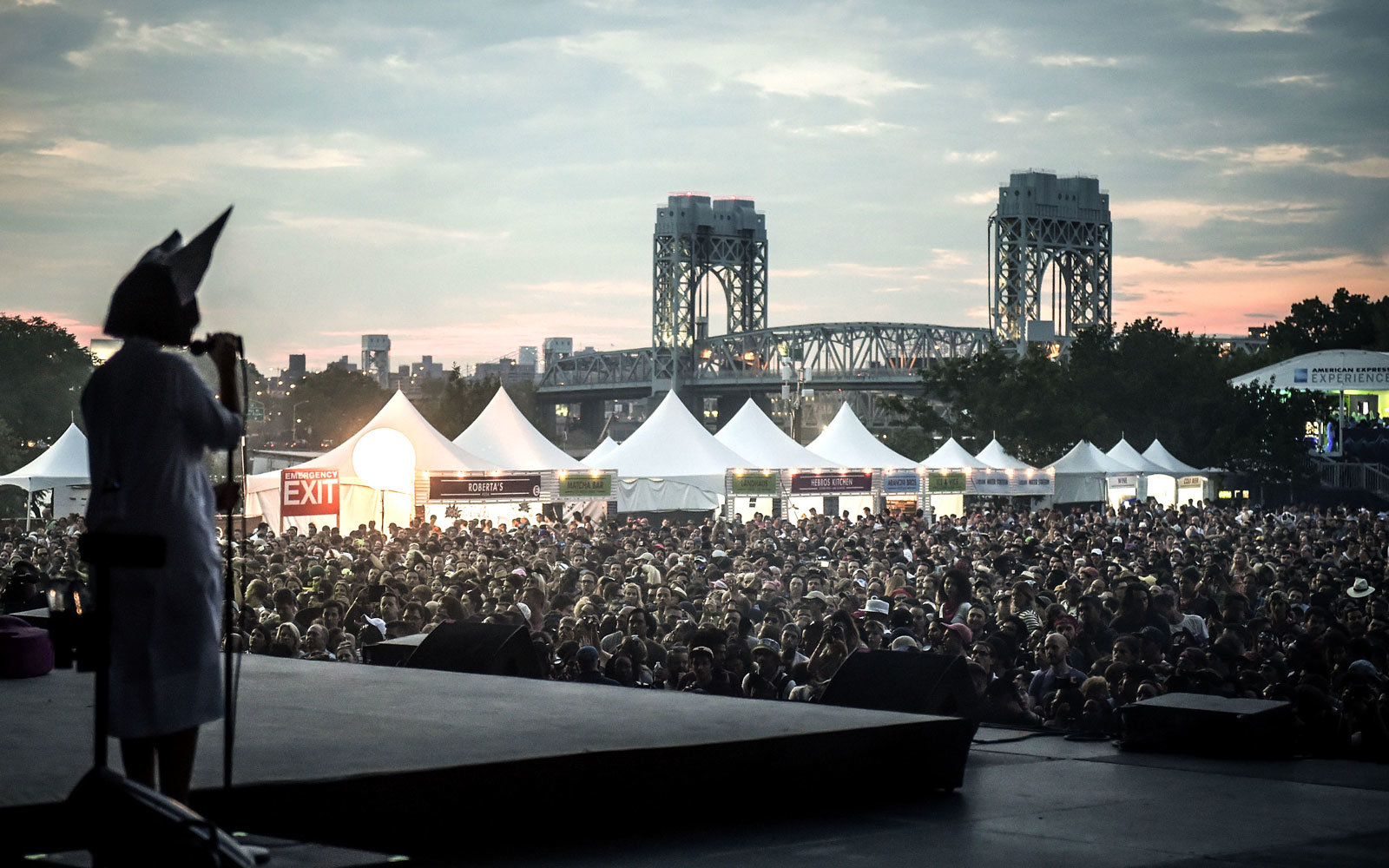Panoramic-Festival-New-York-City-MUSICFESTS0117.jpg