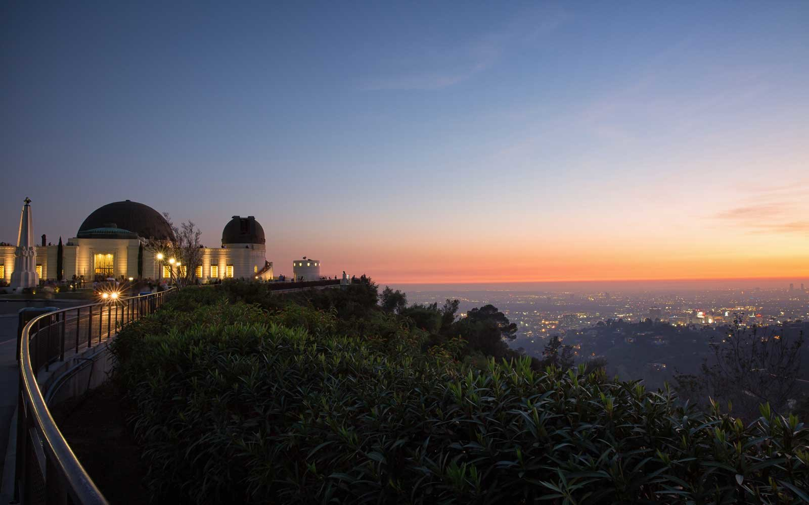 california-griffith-observatory-ROMSTATE0117.jpg