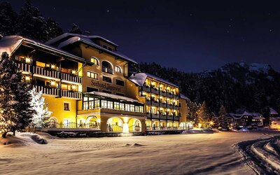 How Hackers Took Over Austrian Hotel Guests' Electronic Key Cards