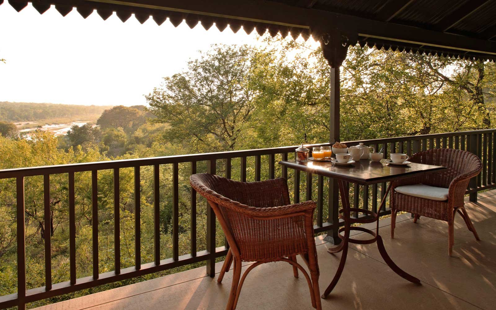 World's Best Hotels for Families