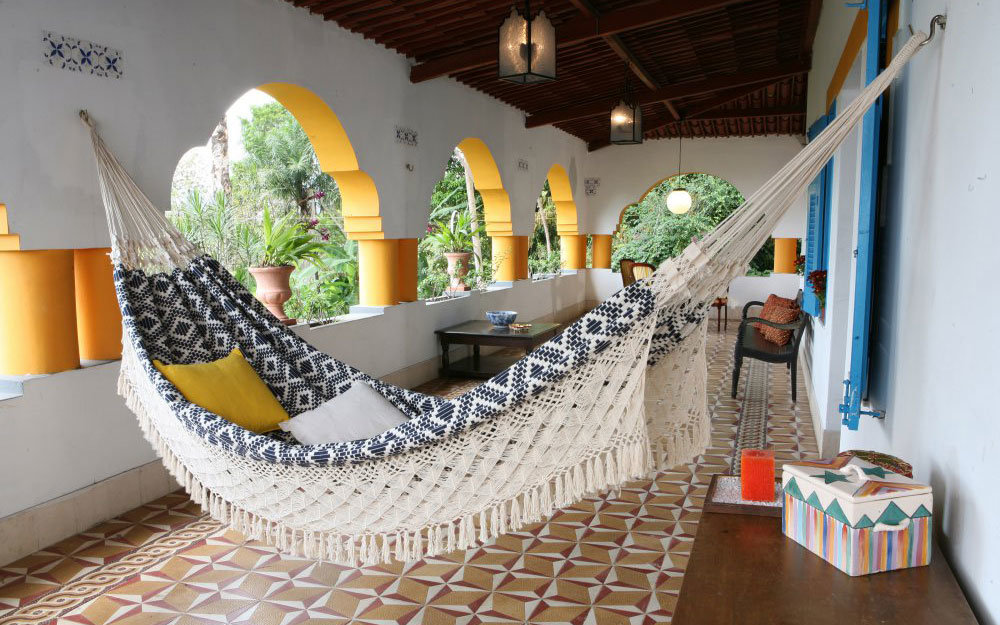 Decorate Your House Like Costa Rica