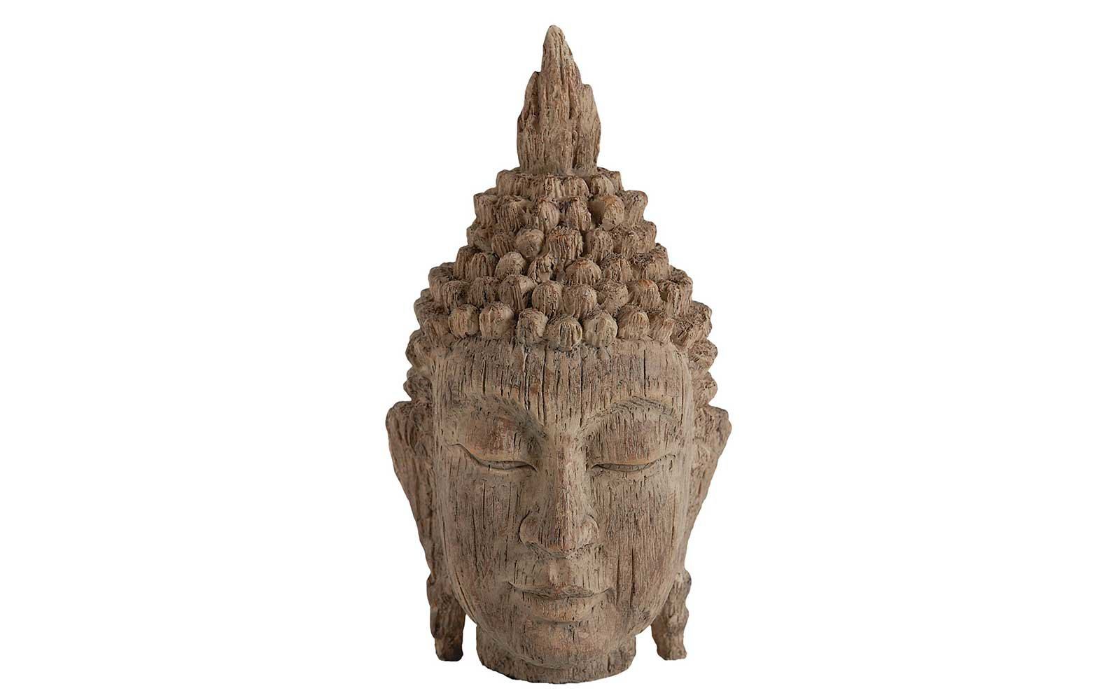 Decorate Your House Like Bali