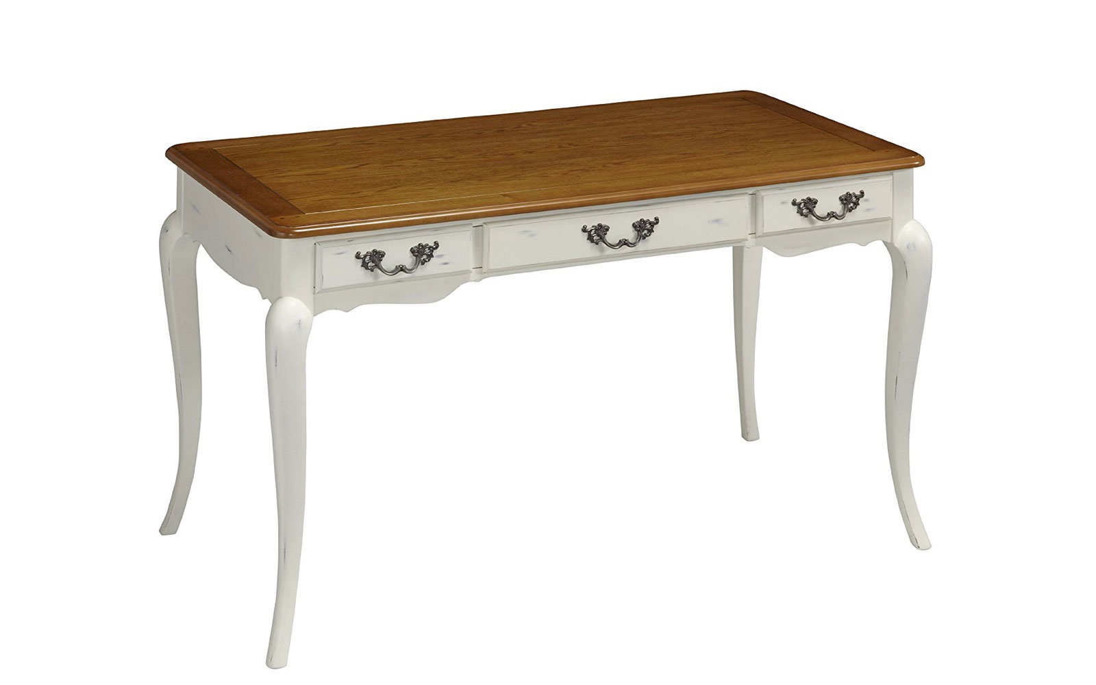French Countryside Executive Desk