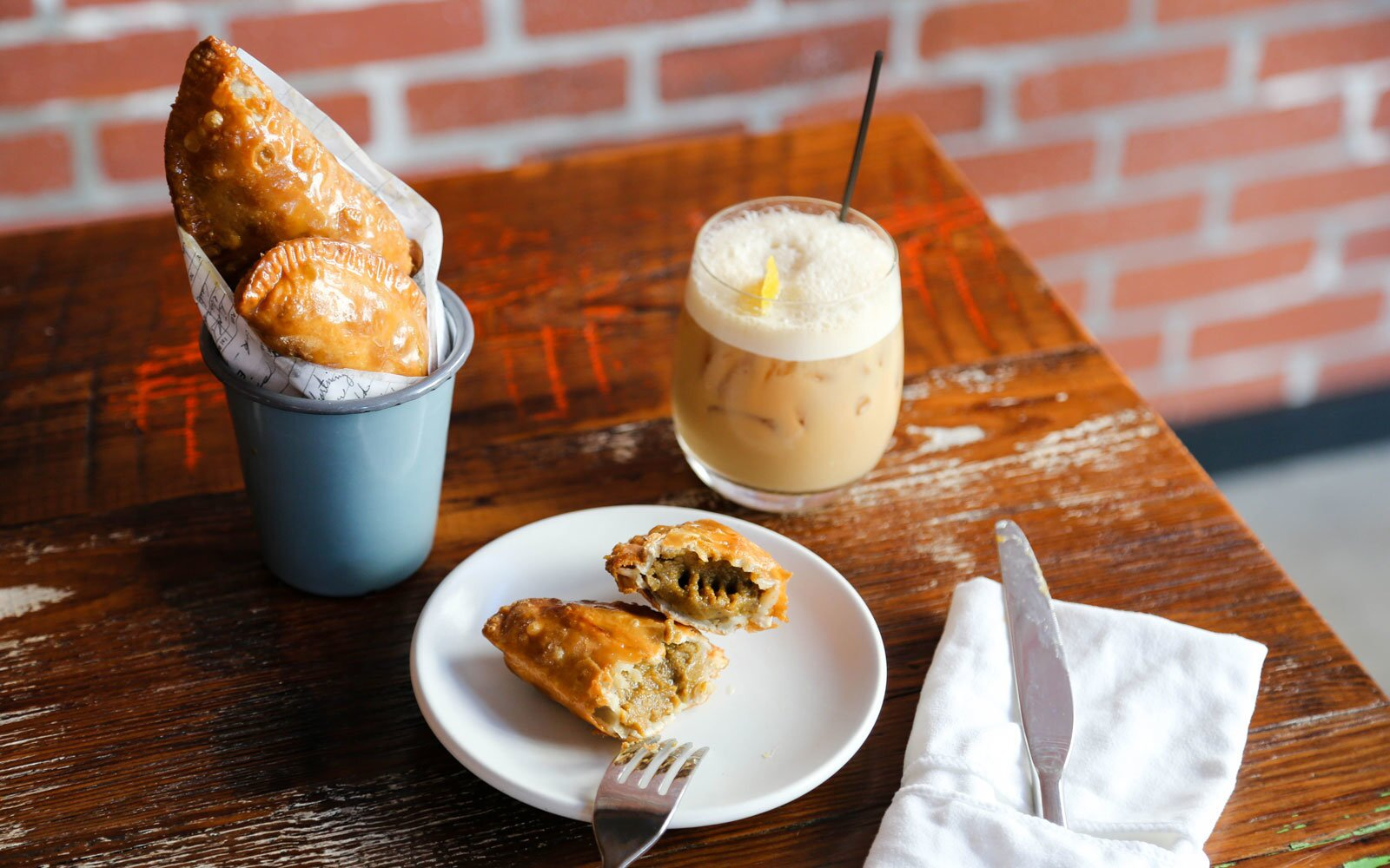 b2bdfcafe America s Favorite Cities for Brunch 2016