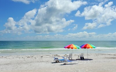 A Guide to Visiting Anna Maria Island | Travel + Leisure