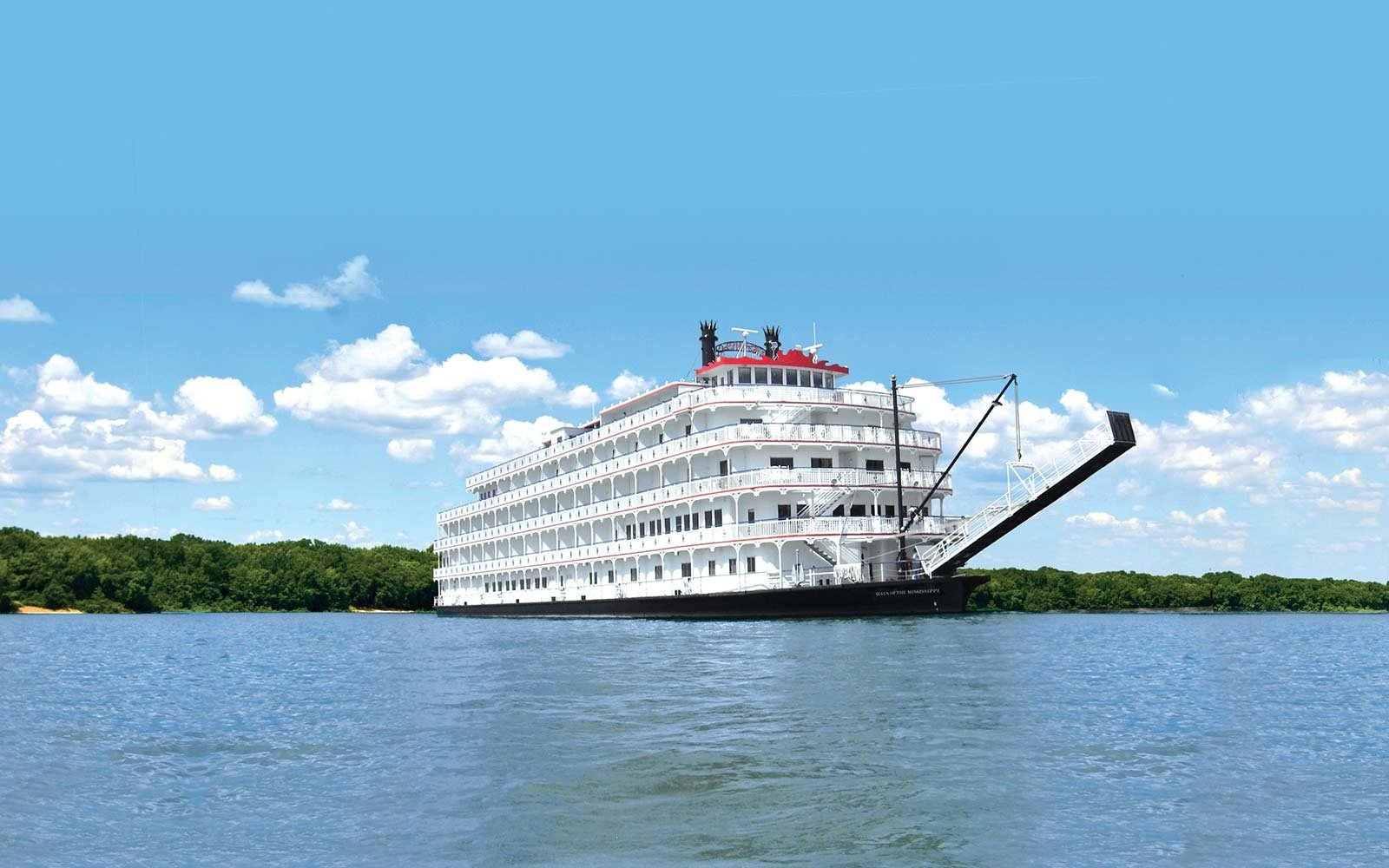 00-lead-american-mississippi-QUEENMISSI0317.jpg