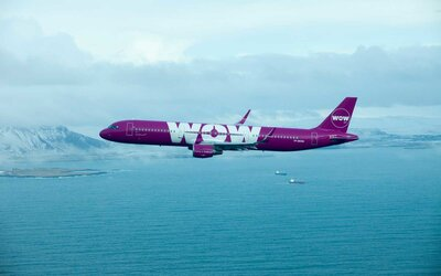 80378d710a85 Should You Buy That Cheap WOW Air Ticket