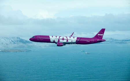 ec122439753f Should You Buy That Cheap WOW Air Ticket