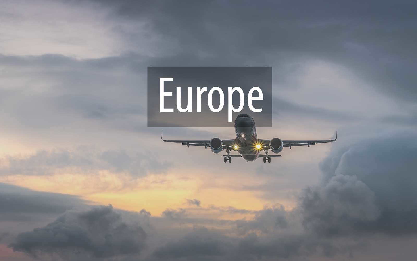 World's Cheapest Airlines