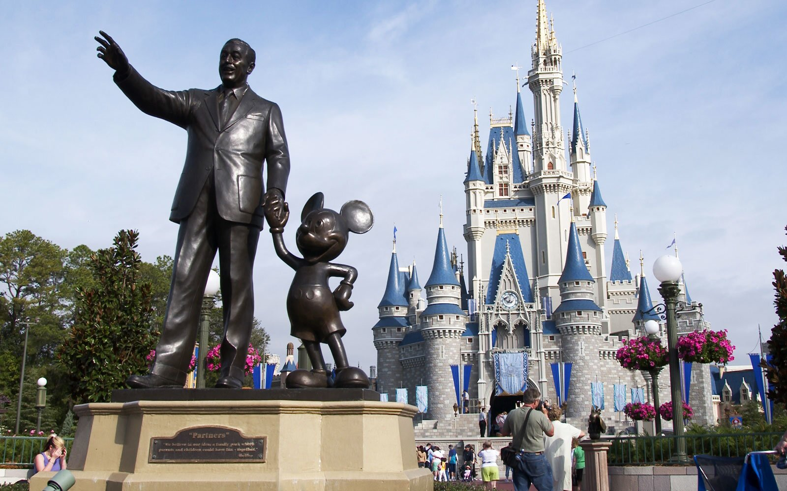 Image result for Disney World Travel Tips