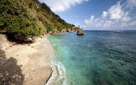 A Guide To Vacationing On Christmas Island Travel Leisure