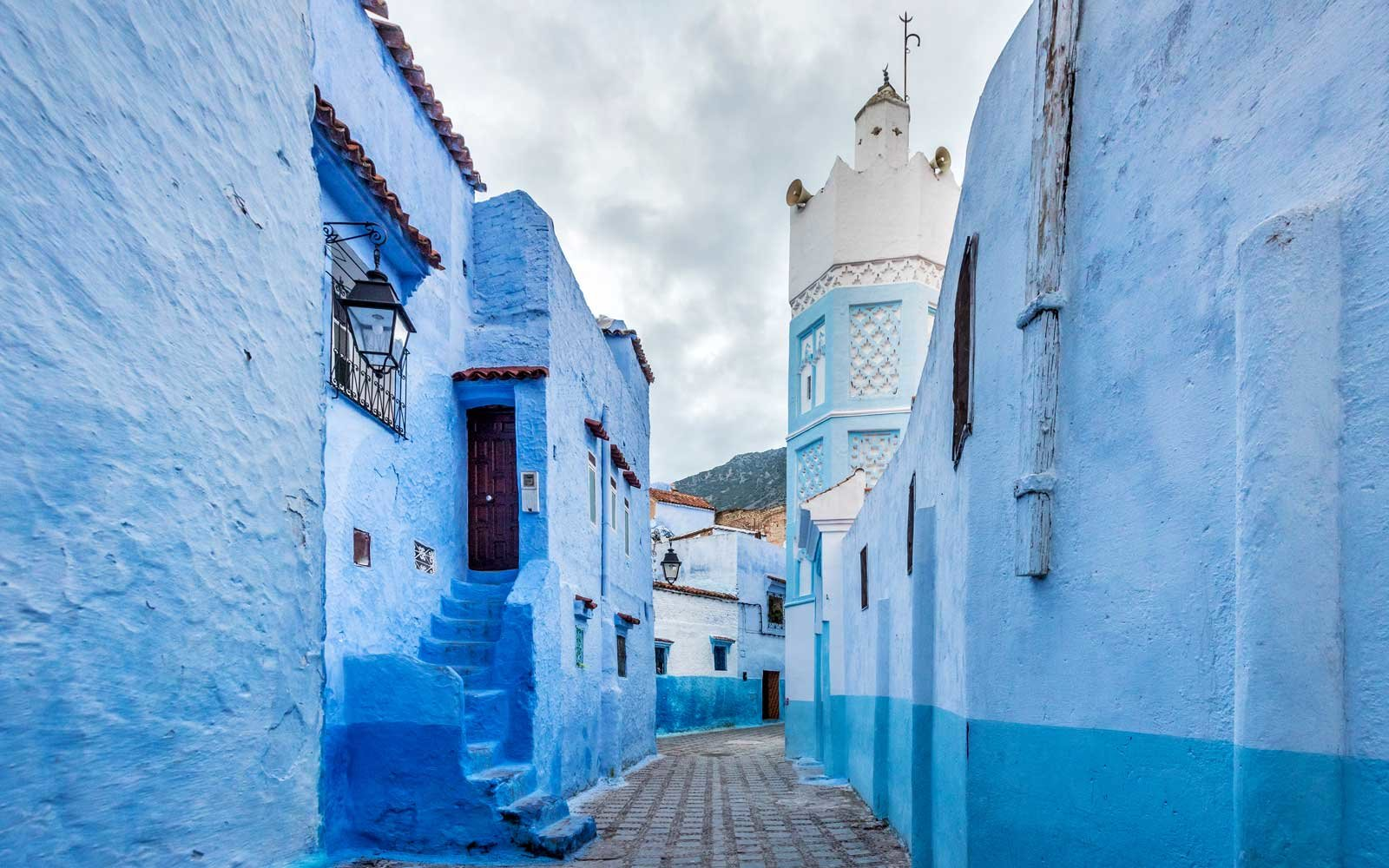 Chefchaouen-Morocco-COLORFULP0417.jpg