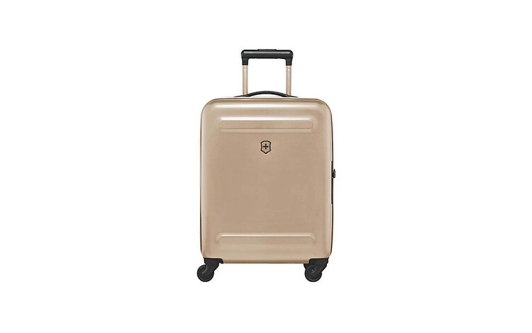 Victorinox Etherius Expandable Global Luggage