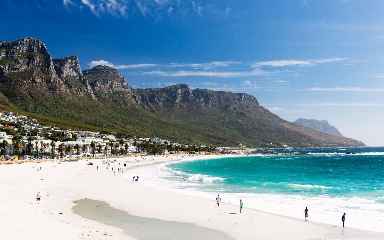 cape-town-south-africa-table-mountain-WBCITY17.jpg