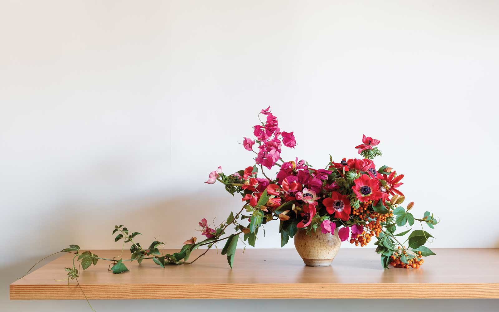 Great American Floral Design