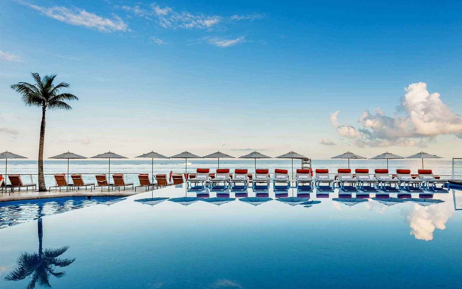 All Inclusive Resorts In Cozumel Travel Leisure