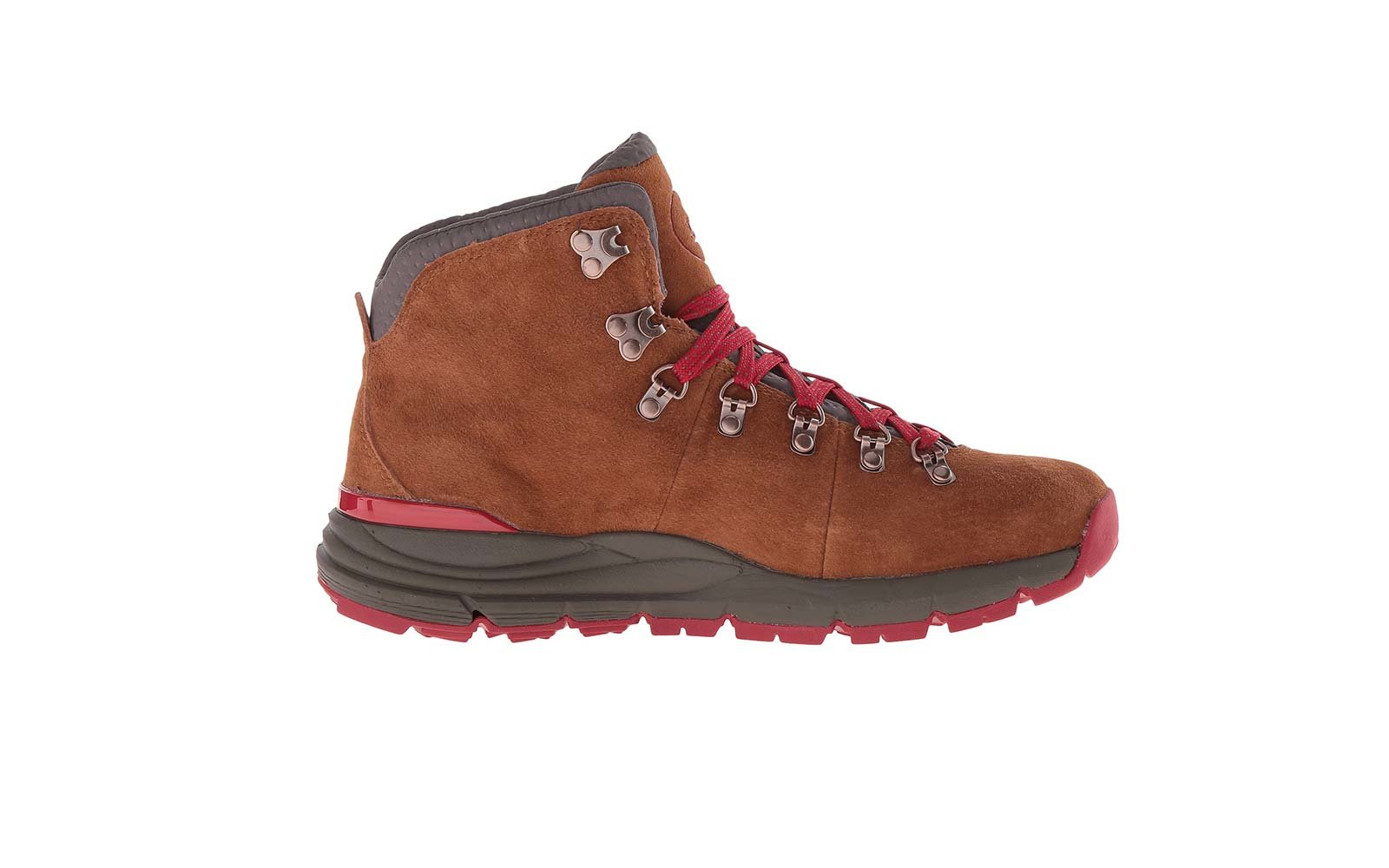 Danner Female Hiking Boots