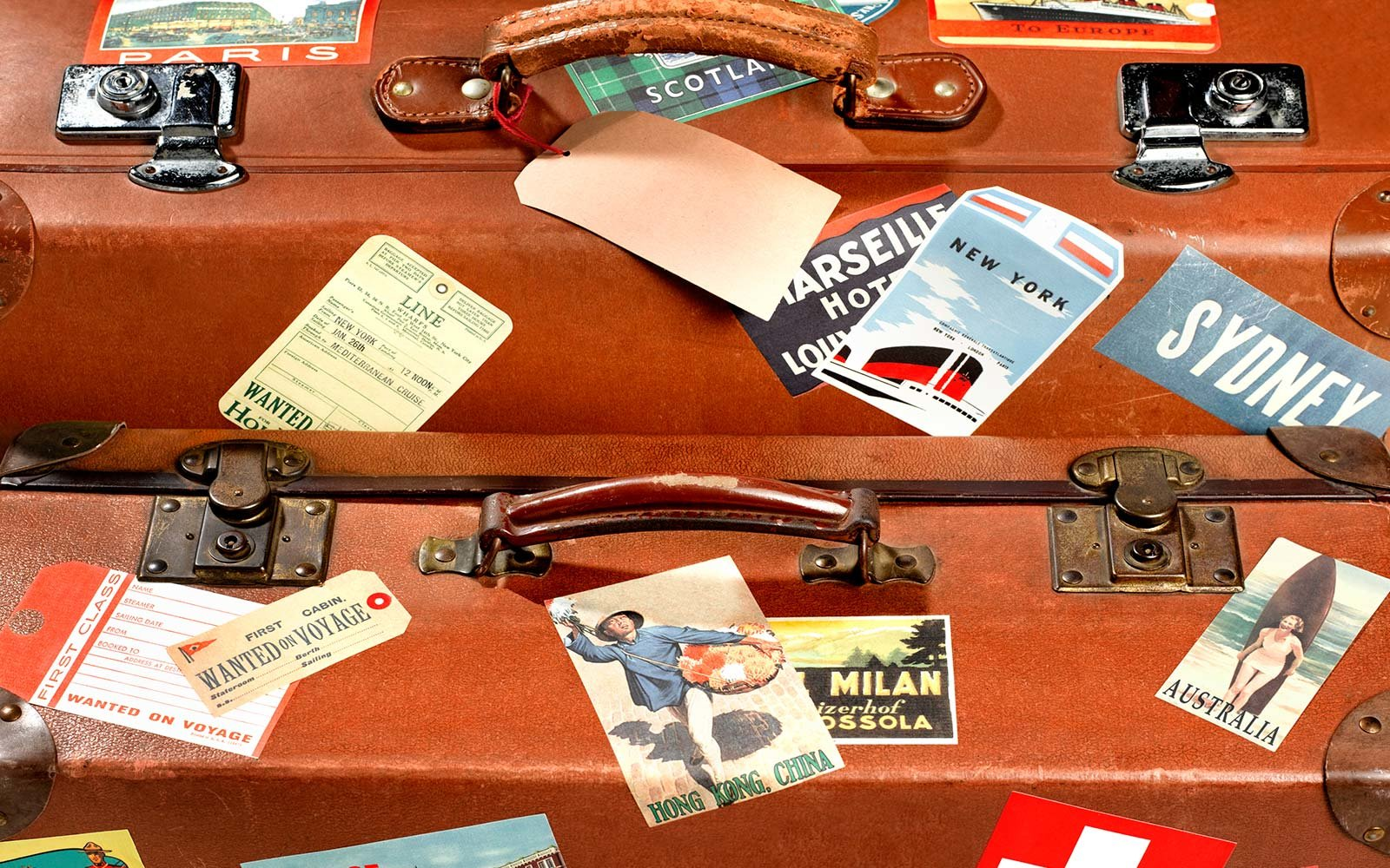 travel-pack-suitcase-PACKHACK0717.jpg