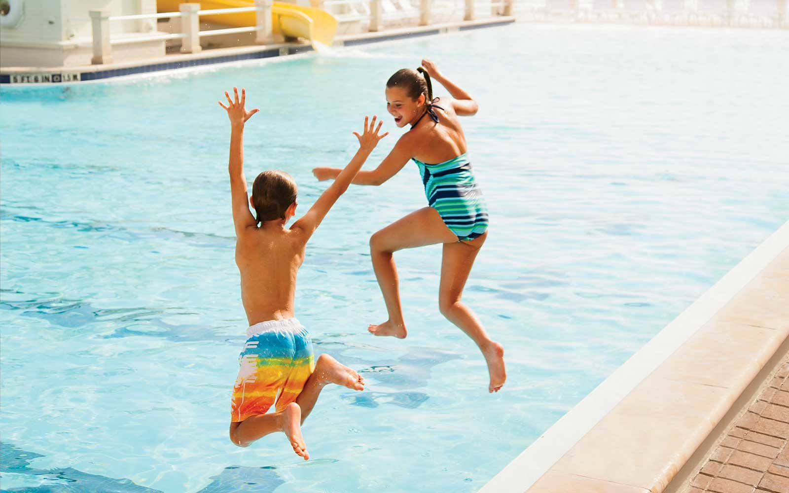 Best Family Vacation Planners