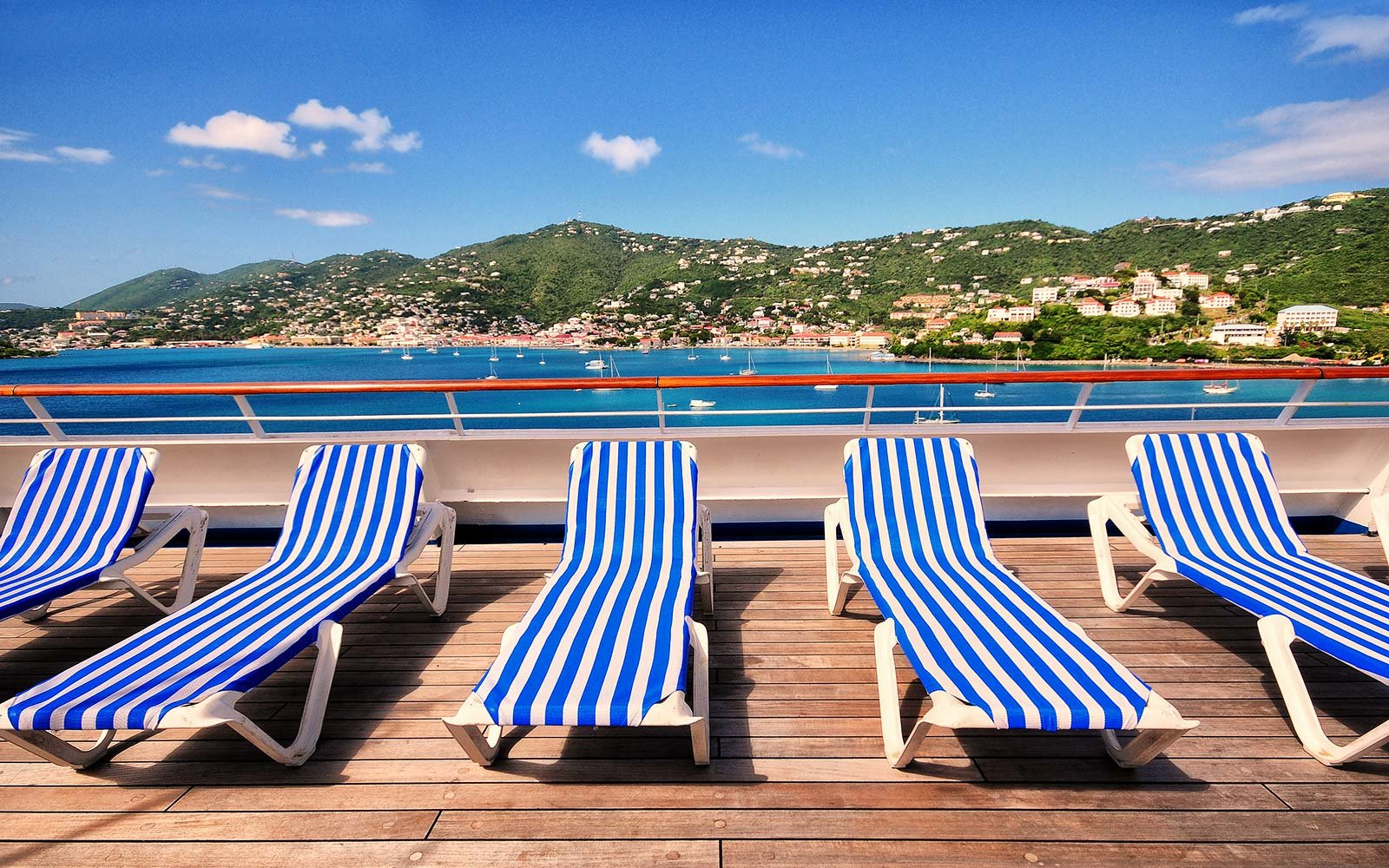 Last Minute Travel Planning Apps iCruise Cruise Finder