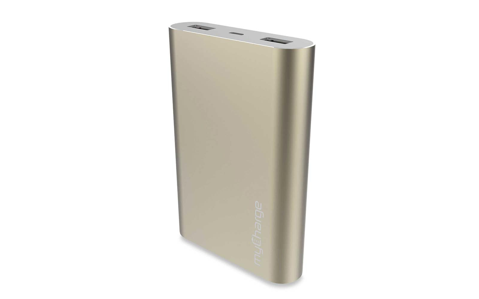 Travel Portable Phone Battery Charger MyCharge