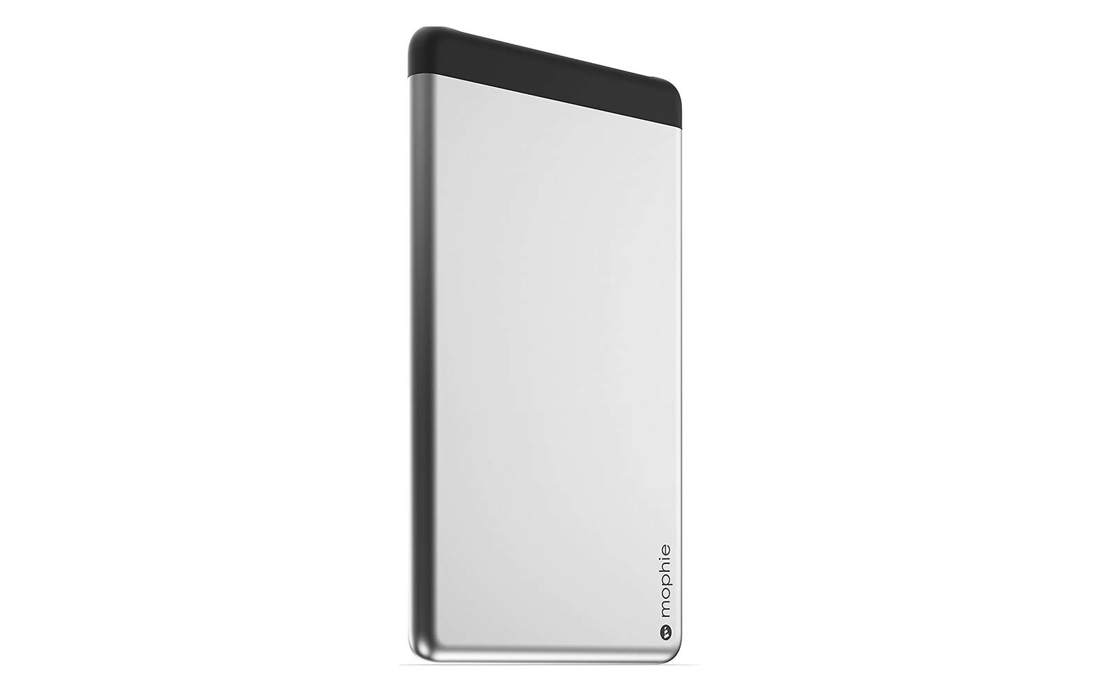 Travel Packing Essentials mophie portable battery phone charger