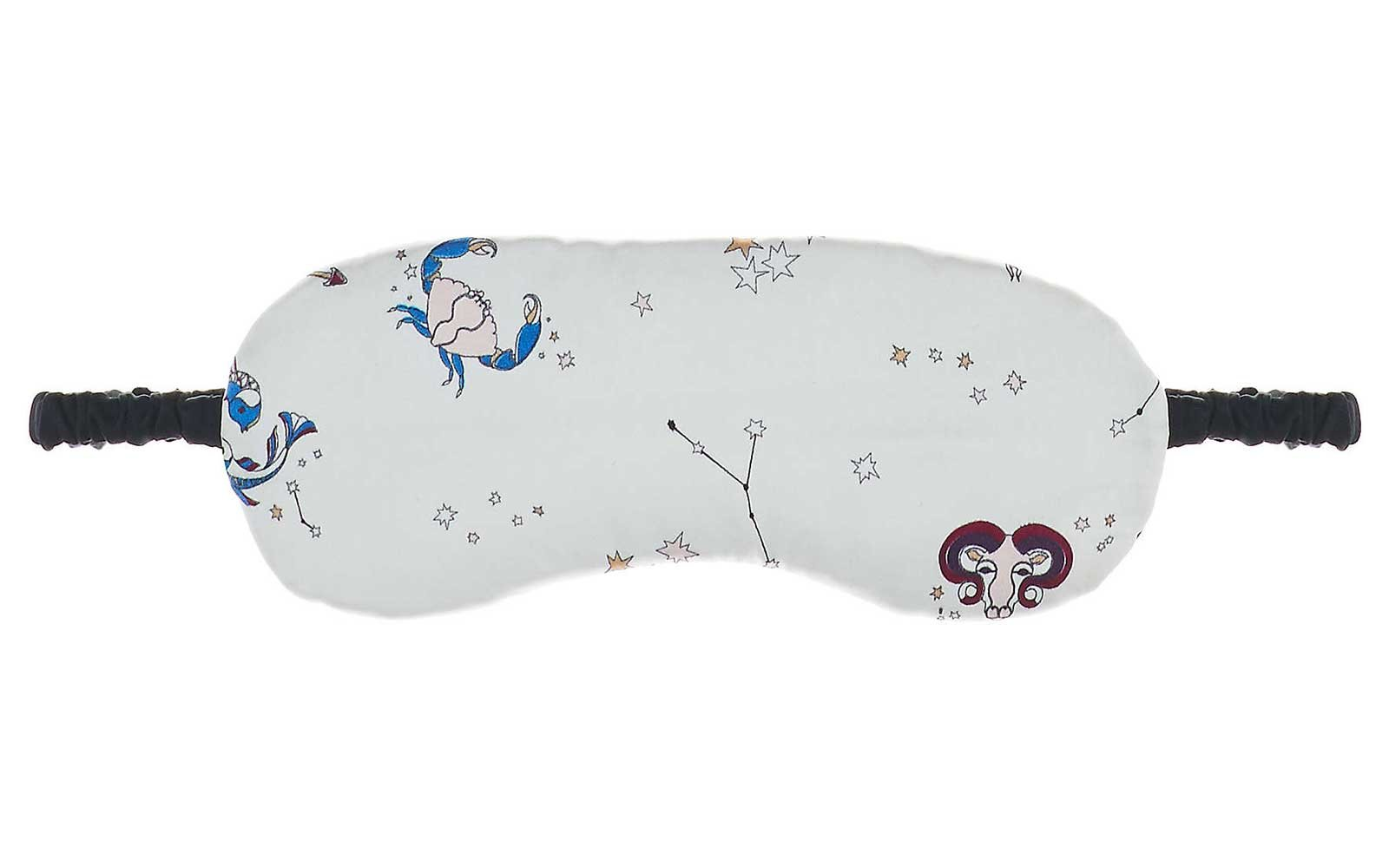 Journelle Eye Mask