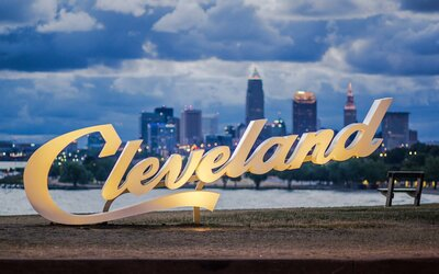 Visit Cleveland Ohio Top Restaurants Bars Attractions