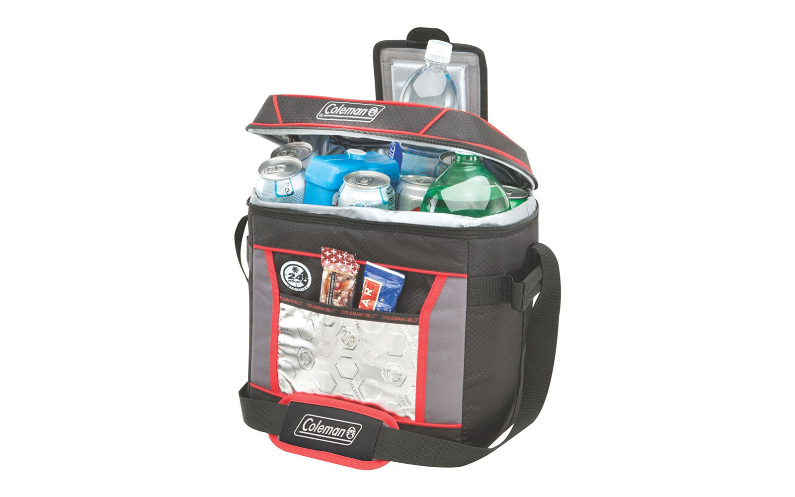 Coleman 24 Hour 30 Can Cooler