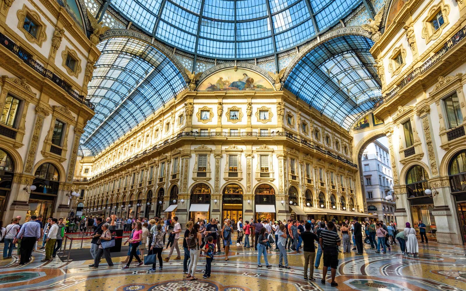 1d02640ef02 The World s 20 Best Cities for Shopping